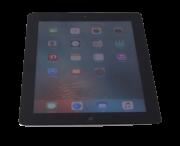 iPad 2 MC770E/A 9.7