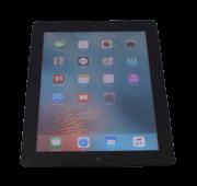 iPad 2 MC773LL/A 9.7