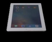 iPad 3 MD369B/A 9.7