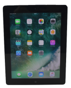 iPad 4 MD516LL/A 9.7