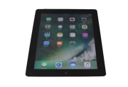 """iPad 4 MD518BR/A 9.7"""" 64GB WIFI + 4G"""