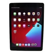 iPad 5 MP262BZ/A 128GB 9.7