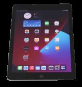 iPad 6 MR722BZ/A 128GB 9.7