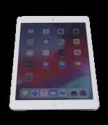 iPad Air MD796BR/A 9.7