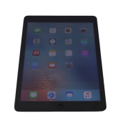iPad Air MD792BR/A 9.7