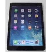 iPad Air MD793BR/A 9.7
