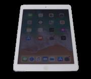iPad Air MD795BR/B 9.7