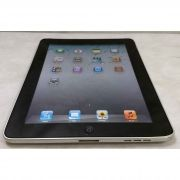 iPad MB294BZ 9.7'' 64GB Wi-FI