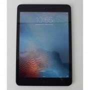 """iPad MINI 1 A1432 7.9"""" 16GB - Wifi"""