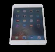iPad Mini 1 MD531LL/A 7.9