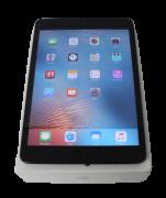 iPad Mini 1 MD534BZ/A 7.9