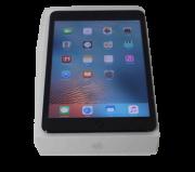 iPad Mini 1 MD528LL/A 7.9