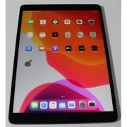 "iPad Pro 10,5"" MQDT2CL/A 64GB - Space Gray - Wifi"