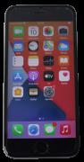 IPHONE 6S MKQT2BR/A 128GB 4,7