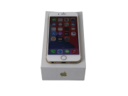 iPhone 6S MN0P2LL/A 4.7