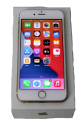 IPHONE 6S MN112BR/A 4.7