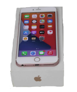 iPhone 6s Plus NKUG2BZ/A  5.5