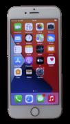 iPhone 7 MN8K2LL/A 4.7