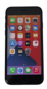 iPhone 8 MQ6G2BZ/A 4,7'' 64GB - Cinza Espacial
