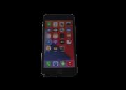 iPhone 8  MQ6G2BZ/A 4.7