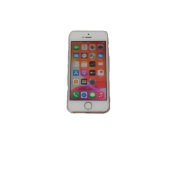 "iPhone SE MLXN2BZ/A 4"" 16GB - Rose Gold"