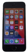 IPHONE SE MP862BR/A 4
