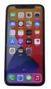 "iPhone X MQAD2BZ/A 5.8"" 64GB -  Silver"