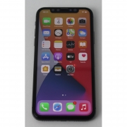 "IPHONE X MQCN2LL/A 5.8"" 256GB - Space Gray"