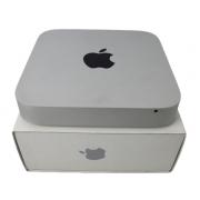 MAC MINI MC815LL/A INTEL CORE I5 2.3GHZ 4GB HD-500GB
