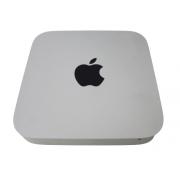 MAC MINI MGEM2LL/A INTEL CORE I5 1.4GHZ 4GB HD-1TB