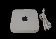 Mac Mini MGEM2LL/A Intel Core i5 1.4GHz 4GB SSD-240GB
