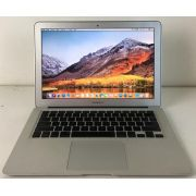 "Macbook Air MC503LL/A 13.3"" Intel Core 2 Duo 1.86GHz 2GB SSD-128GB"