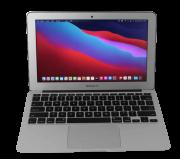 Macbook Air MD711LL/A 11.6