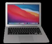 Macbook Air MF068LL/A 13.3