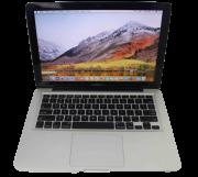 MacBook Pro MC700LL/A 13,3
