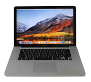 Macbook Pro MC372LL/A 15