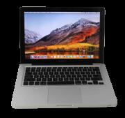 Macbook Pro MC374LL/A 13.3