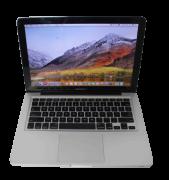 Macbook Pro MC700BZ/A 13.3