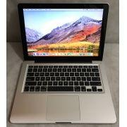 Macbook Pro MD101LL/A 13.3
