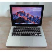 Macbook Pro MD101LL/A 13.3'' Core i5 2.5GHz 4GB HD-500GB