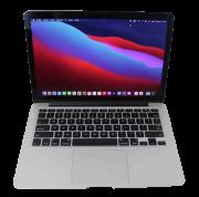 Macbook Pro ME864LL/A 13.3