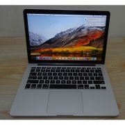 Macbook Pro MF839LL/A 13.3'' Core i5 2.7GHz 8GB SSD-128GB | Retina