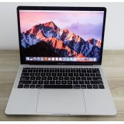 "MacBook Pro Retina MPXQ2LL/A 13.3"" Intel Core i5 2.3GHz 8GB 128GB (SSD)"