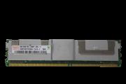 MEMORIA DE SERVIDOR HYNIX 2GB 2RX8 PC2-5300F
