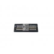 Memória Hynix P/ Servidor 2GB 2RX8 PC3-10600R-9-10-L0