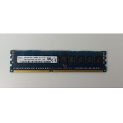 MEMÓRIA P/ SERVIDOR DDR3 SK hynix 8GB PC3-14900R - ECC