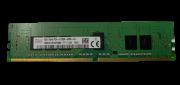 Memória P/ Servidor DDR4 Hynix 4GB 1Rx8 2133Mhz HMA451R7MFR8N-TF T1 AB 1514