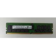 Memoria SK hynix 32GB PC4-2933Y-RB2-12 (Servidores)