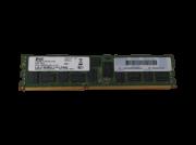 Memória Smart P/ Servidor 8GB 2Rx4 PC3-10600R-09-10-E1