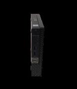 Micro CPU Dell Optiplex 3040M Intel Core i5 6ª geração 4GB HD-500GB